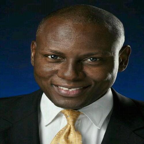 Larry G. Bonner linkedin profile