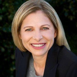 Denise Parker - I AM HIRING linkedin profile
