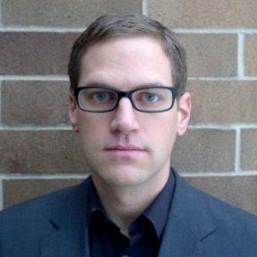 Brian Prugh