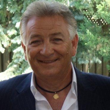 Peter Battista