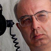 Robert F. Borkowski linkedin profile