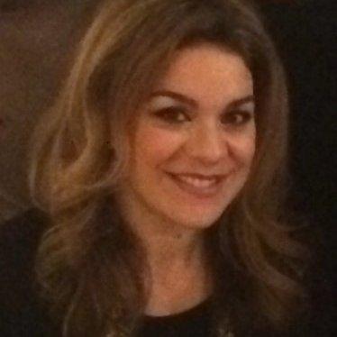 Viola Lucia