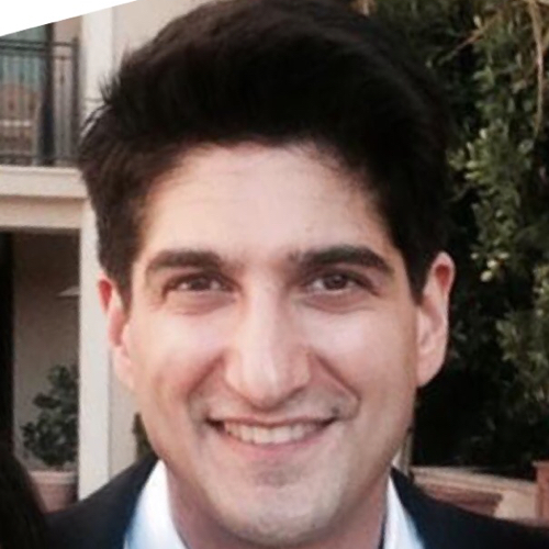 Omar Hussain linkedin profile