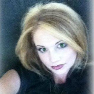 Kristie Finney