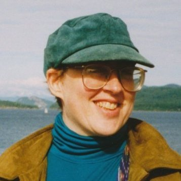 Elizabeth M Adler linkedin profile