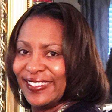 Constance Montgomery linkedin profile