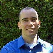 Robert Dooley linkedin profile