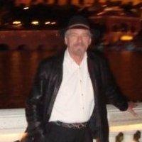 William H. (BILL) Wilson linkedin profile