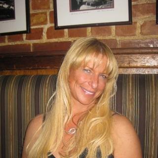 Jane Gates linkedin profile
