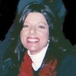 Patricia Luce