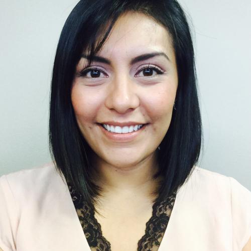 Marisol Sanchez linkedin profile