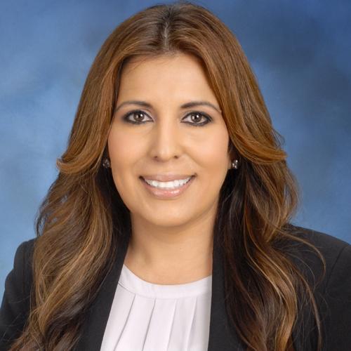 Jeanette Sanchez linkedin profile