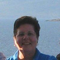 Lisa Morrison Barnes linkedin profile