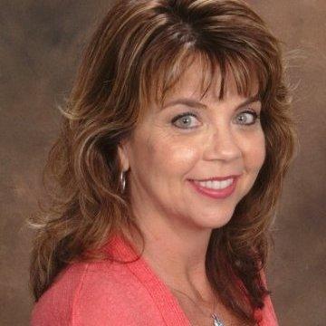 Linda (Grubbs) Adams linkedin profile