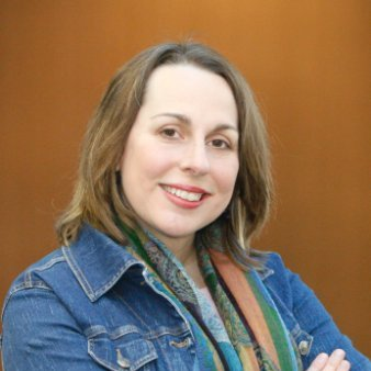 Dr. Mary Starr Carter linkedin profile