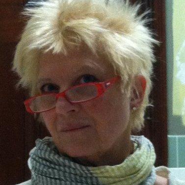 Patricia Sheldon
