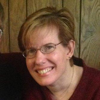 Karen Lewis linkedin profile