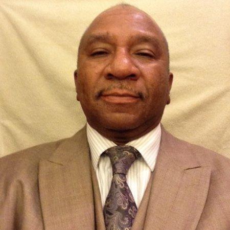 James Bernard Dorsey linkedin profile