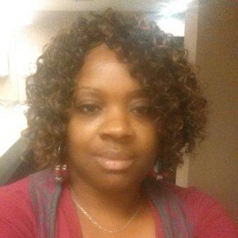 Zandra Johnson linkedin profile