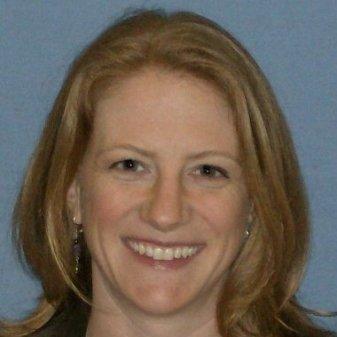 Patricia Ferris