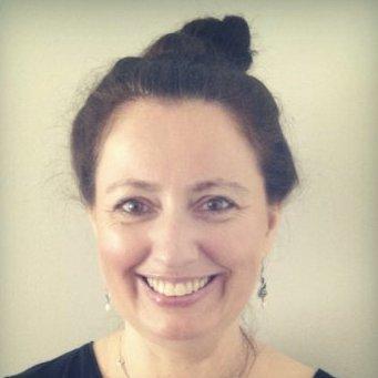 Andrea Buchner Smith linkedin profile