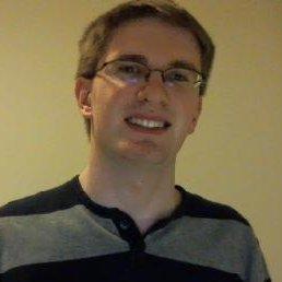 Jason Bland linkedin profile