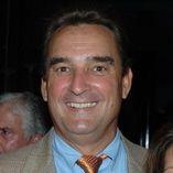 Brian Stenz