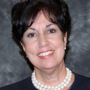Barbara Saunders