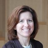 Brenda Boyle
