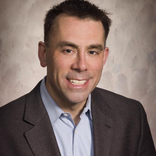 Brian Spiewak