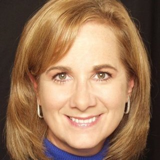 Ann Bowers Kinder linkedin profile