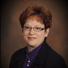 Pamela Blackwell linkedin profile