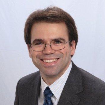 Patrick J. Walsh linkedin profile