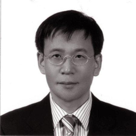 Heon Jin Chang linkedin profile