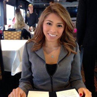 Kelly Dominguez