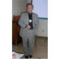 Dr. James Earl Taylor linkedin profile