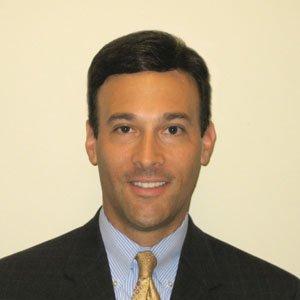 David J. Kaplan linkedin profile