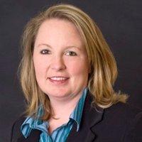 Laura Caldwell linkedin profile