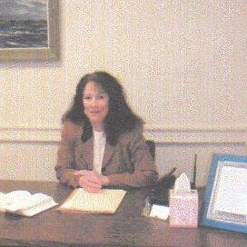 Nancy Christy linkedin profile