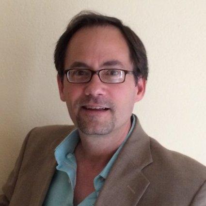 Richard S. Andrews linkedin profile