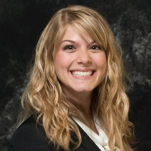 Elizabeth (Liz) Ashby linkedin profile