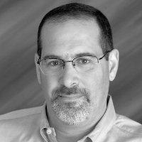 Peter Hatem