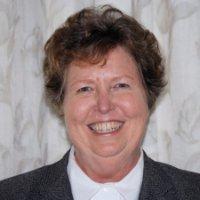 Betty Carter linkedin profile