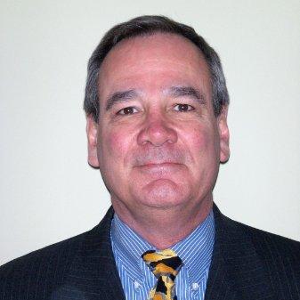 Richard Andrews linkedin profile