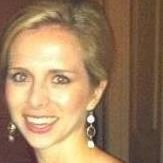 Mary Bowen linkedin profile