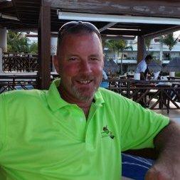 Michael Biggs linkedin profile