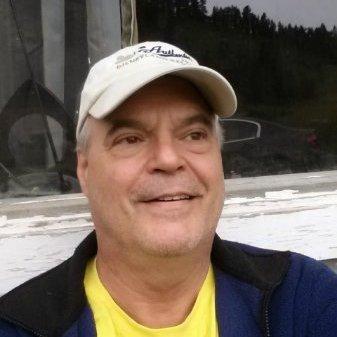 Andrew W Kubicek linkedin profile