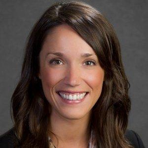Melissa (Mullett) Davis MS, RDN, LD linkedin profile