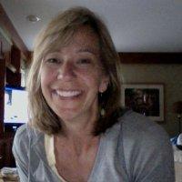 Lisa Buck linkedin profile