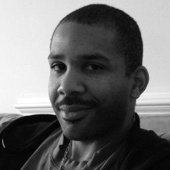 Quinton Moore IV linkedin profile